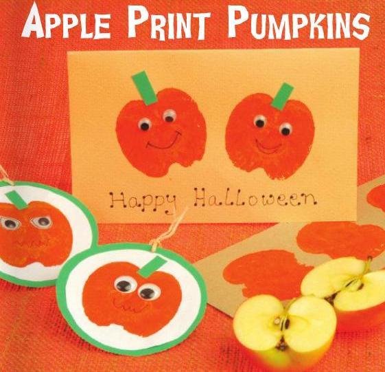 Apple Pumpkins2