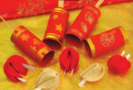 ChineseNY1
