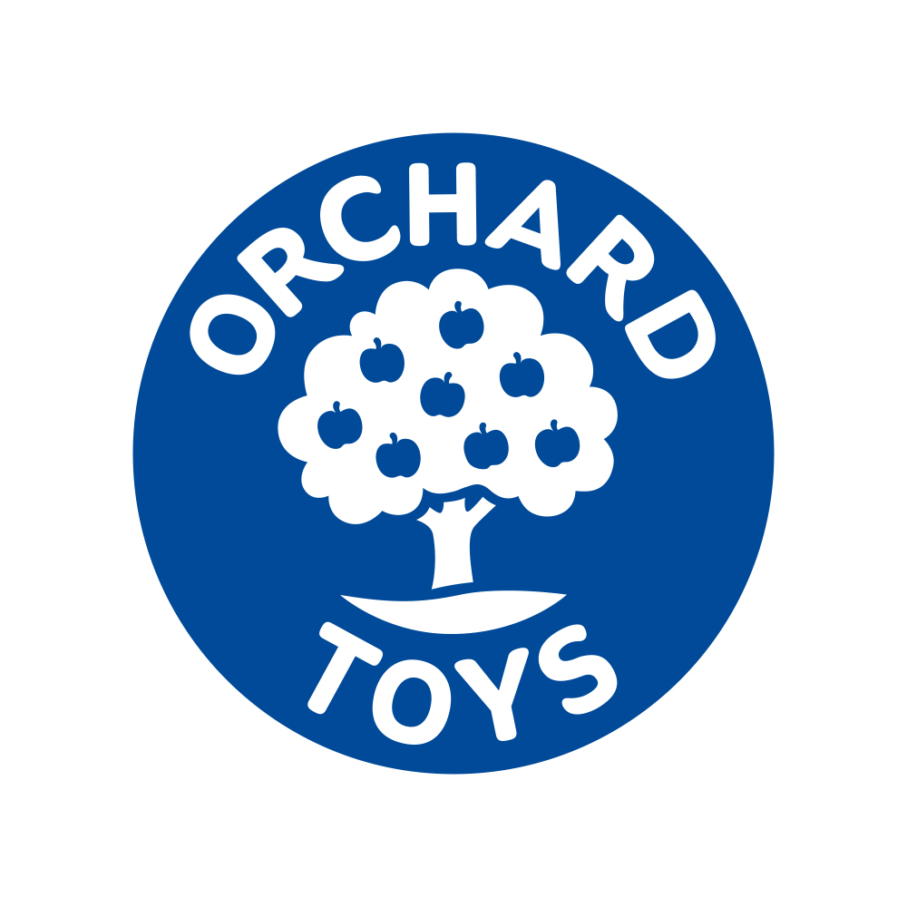 orchard toys games to win  - creative steps