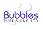 Bubbles Publishing LTD